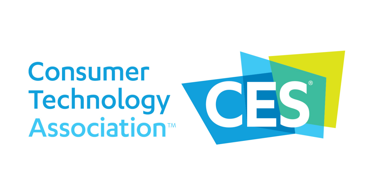 Ces 2020 Opens With Innovation That Will Change The World Rilispedia Com