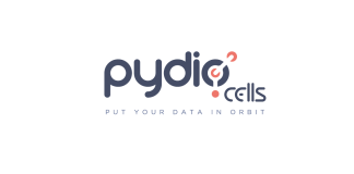 Pydio Cells 2.0: achieving a new step in enterprise collaboration performance
