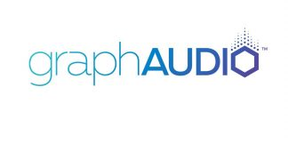 GraphAudio to Provide World's First Demo of Pure Graphene Speaker at CES 2020