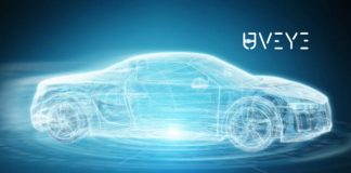 UVeye to Unveil Industry-Leading Vehicle-Inspection Technology at CES (Photo: aithority.com)