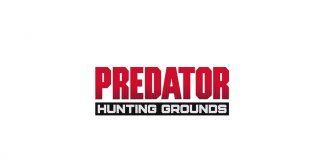 "PlayStation®4 Software ""Predator: Hunting Grounds"" will be available April 24, 2020 Digital Pre-Order starts today."