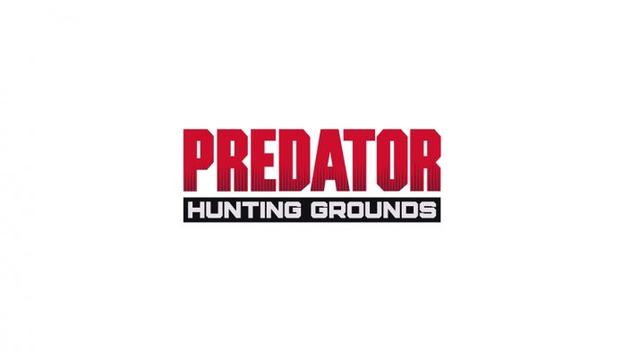 """PlayStation®4 Software """"Predator: Hunting Grounds"""" will be available April 24, 2020 Digital Pre-Order starts today."""