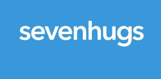 Leader in Innovative Smart Home Solutions, Sevenhugs, Has Raised an Additional $9 Million From Xerys Capital