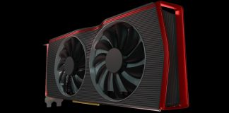 AMD Unveils Four New Desktop and Mobile GPUs, including AMD Radeon™ RX 5600 Series: Ultimate 1080p Gaming, Breath-Taking Visuals and Game-Changing Software Features