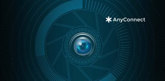 AnyConnect and ASUS Bring Smarter Camera AI to the Edge (Photo Credit: aithority.com)