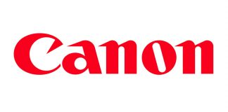 Elevate Your Photography Business with the Announcement of Two New Services from Canon U.S.A.