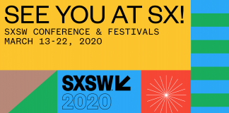 Looxid Labs selected as one of the 50 startup finalists for 2020 SXSW pitch (Photo Credit: looxidlabs.com)