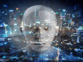 Radiflow and Fraunhofer Institute Launch Joint Research on Applying Artificial Intelligence to Industrial Cybersecurity (Photo Credit: securitymiddleeast.com)