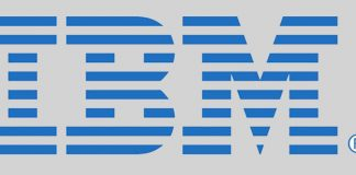 IBM Working with Over 100 Organizations to Advance Practical Quantum Computing; Signs New Collaborations with Anthem, Delta Airlines, Goldman Sachs, Wells Fargo, Woodside Energy, Los Alamos National Laboratory, Stanford University, Georgia Tech, and Startups to Global Quantum Ecosystem
