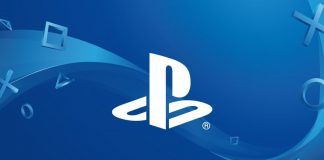 PLAYSTATION™ NETWORK MONTHLY ACTIVE USERS REACHES 103 MILLION (Photo Credit: gadgetsmagazine.com.ph)