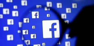 Facebook is Most Imitated Brand for Phishing Attempts: Check Point Research's Q4 2019 Brand Phishing report (Photo Credit: livemint.com)