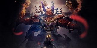 Dark Sengoku Action RPG Nioh 2 Last Chance Trial (Traditional Chinese, Korean, and English) Release Confirmed