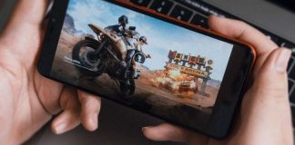 Laporan Terbaru Opensignal: The State of Mobile Games Experience in the 5G Era (Photo Credit: makeuseof.com)