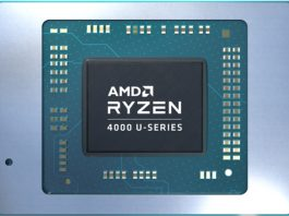 Introducing AMD Ryzen™ 9 4000 H-Series Mobile Processors for Gaming Notebooks