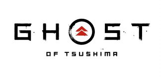 "PlayStation®4 Software ""Ghost of Tsushima"" will be available 26th June 2020. Digital Pre-Order Starts Today."