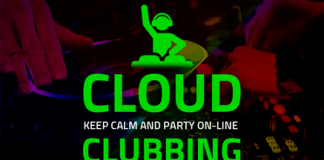 Razer and Zouk Group partner up to launch first cloud clubbing live stream in Southeast Asia on Bigo Live as Singapore government closes entertainment venues to minimize the spread of COVID-19.